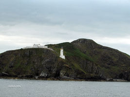 Maughold Head
